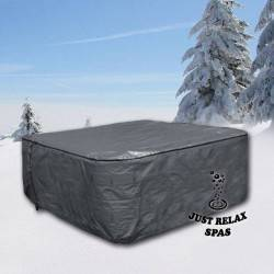 Spa bag – Zimní kryt